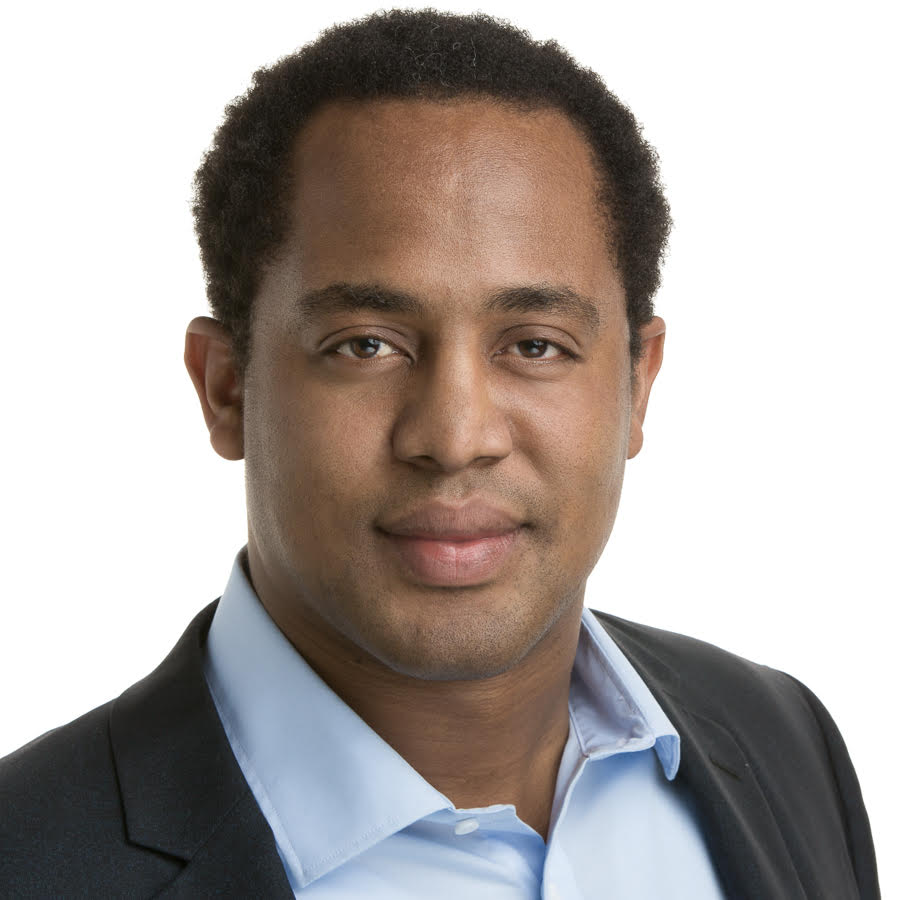 Keita Demming – Director of Innovation and Development – The  Covenant Group