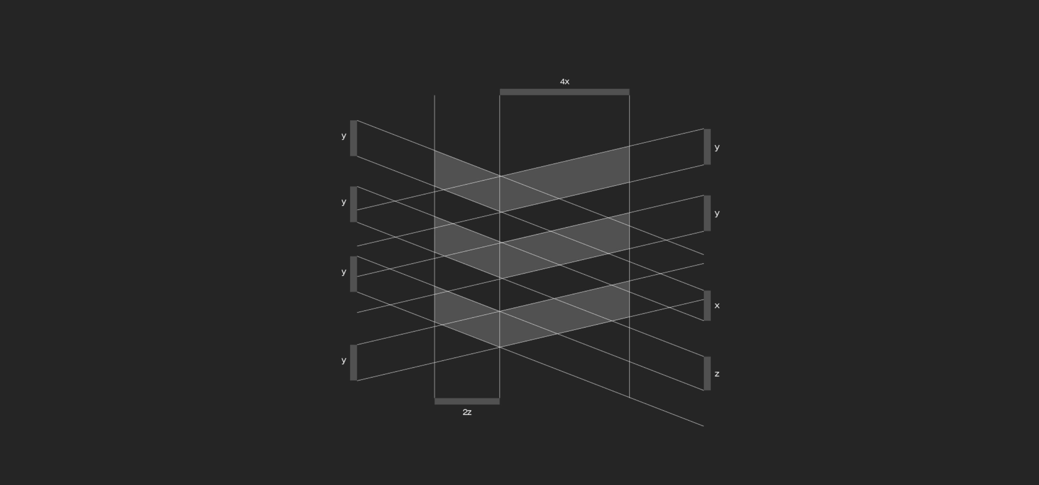 Logo design grid from graphic designers blog