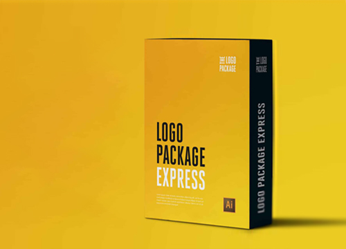 william lovecraft logo package express free download