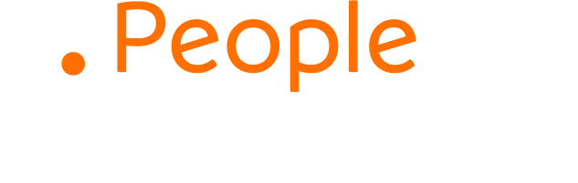 people playbook logo