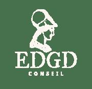 Edgd Conseil, pilotage, organisation et structuration des entreprises.