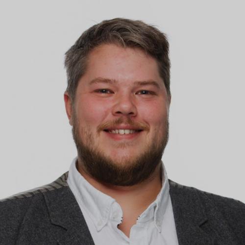 Tobias Brändström