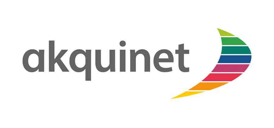 New German Qlik partner: AKQUINET