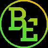 Bake Eden Logo