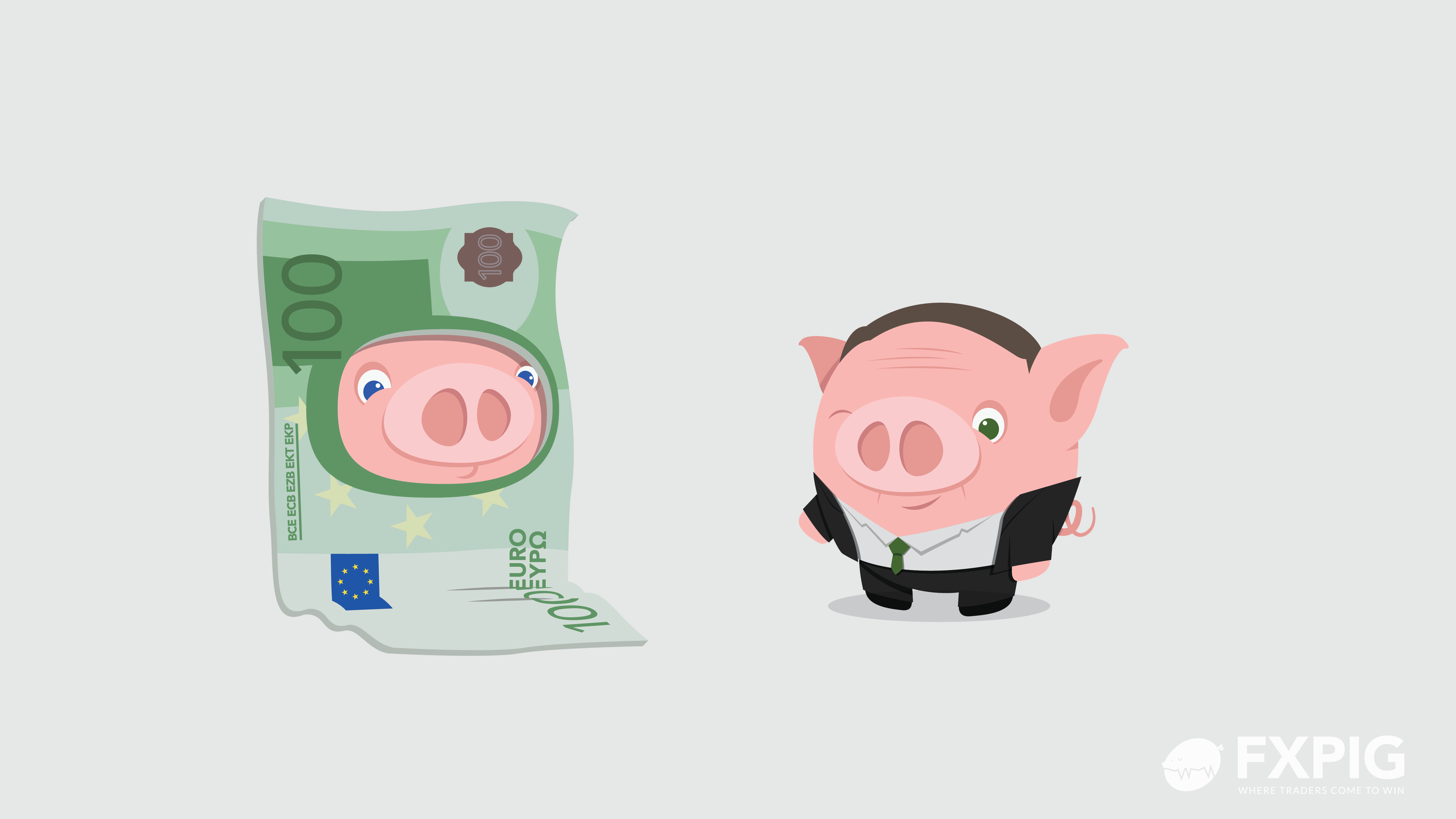 EURUSD_off-lows_Forex_FXPIG