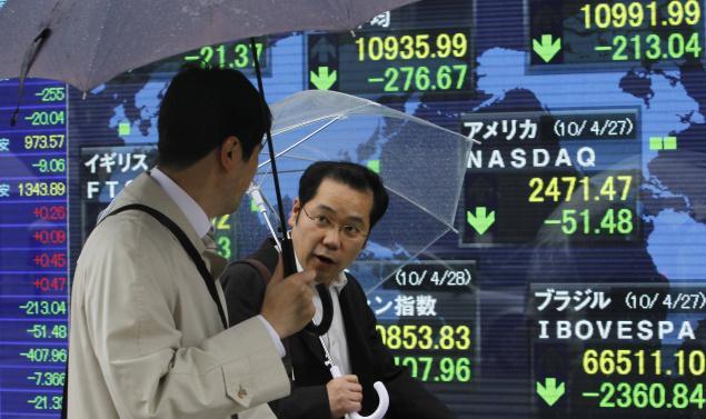 FOREX_News-market-analysis-Asia_FXPIG