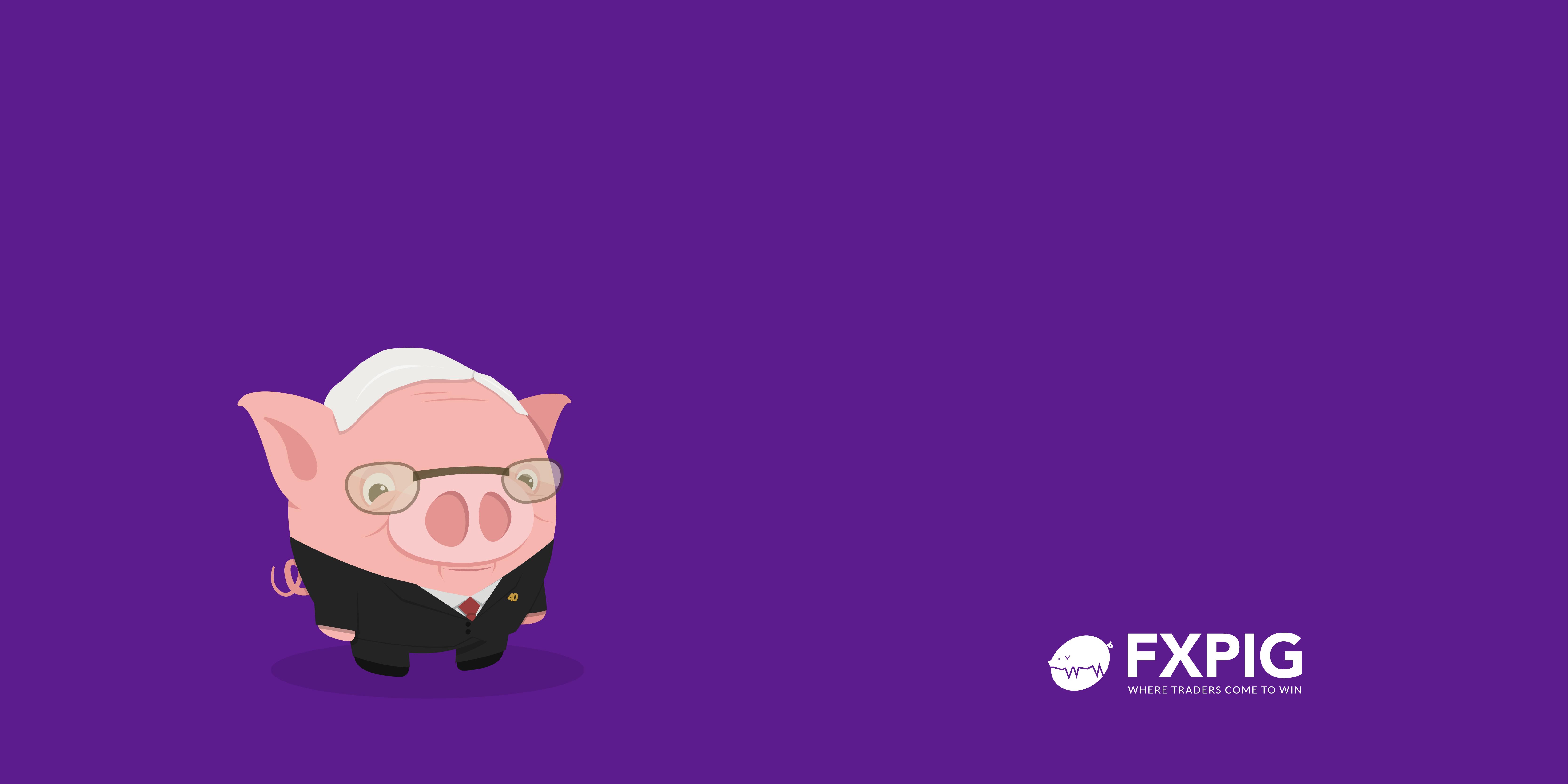 FOREX_Trading-wisdom_Quote_Warren-Buffett_FXPIG