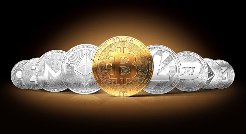 FOREX-Crypto-news_Bitcoin-down_Ethereum_follows-suit_FXPIG