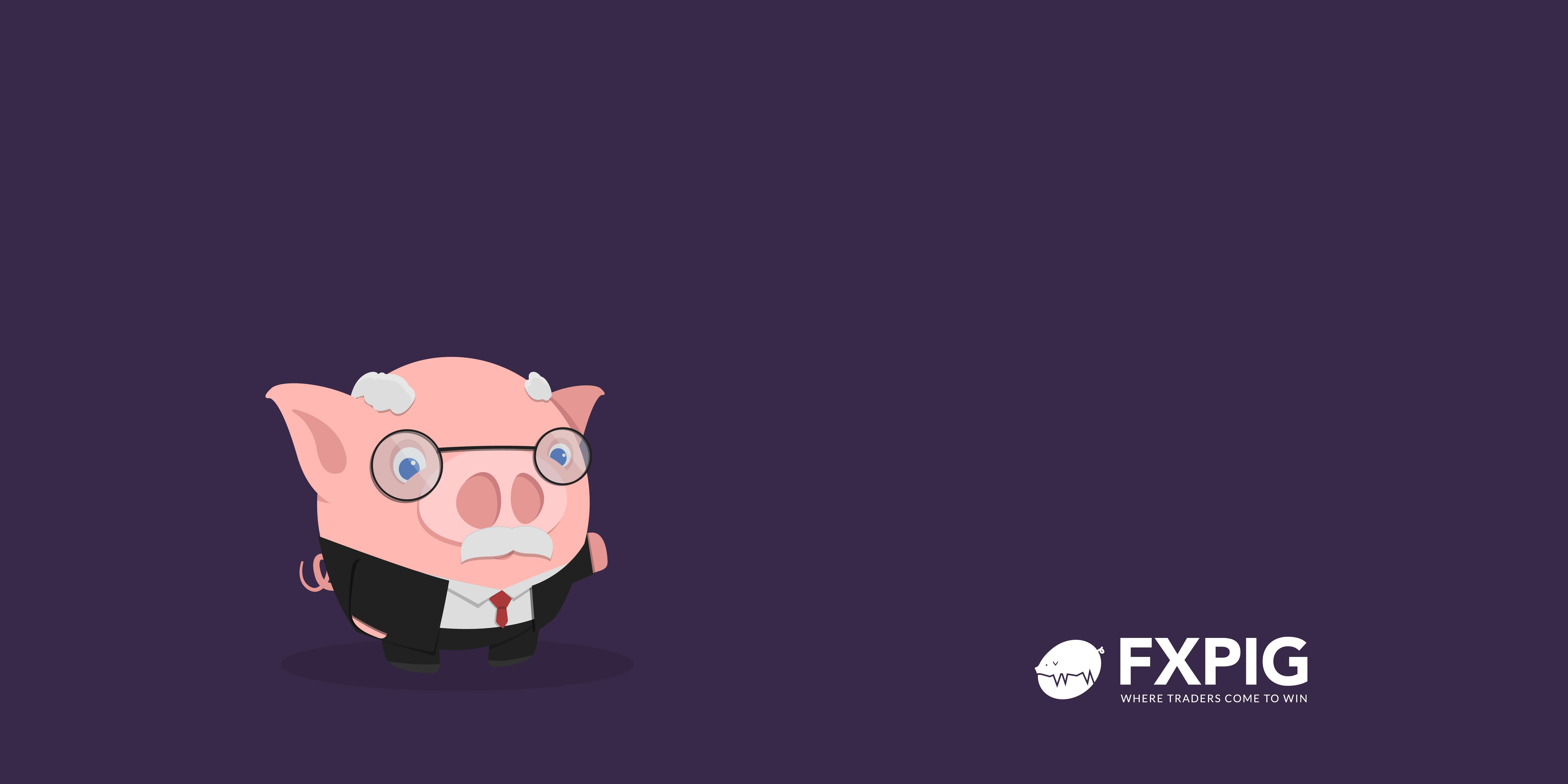 FOREX_trading-quote_wisdom-pig-insider_FXPIG