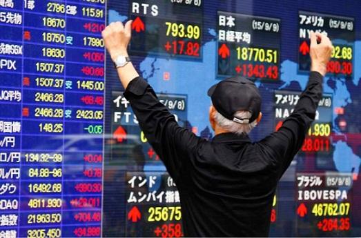 FOREX_Asian-market-news_FXPIG