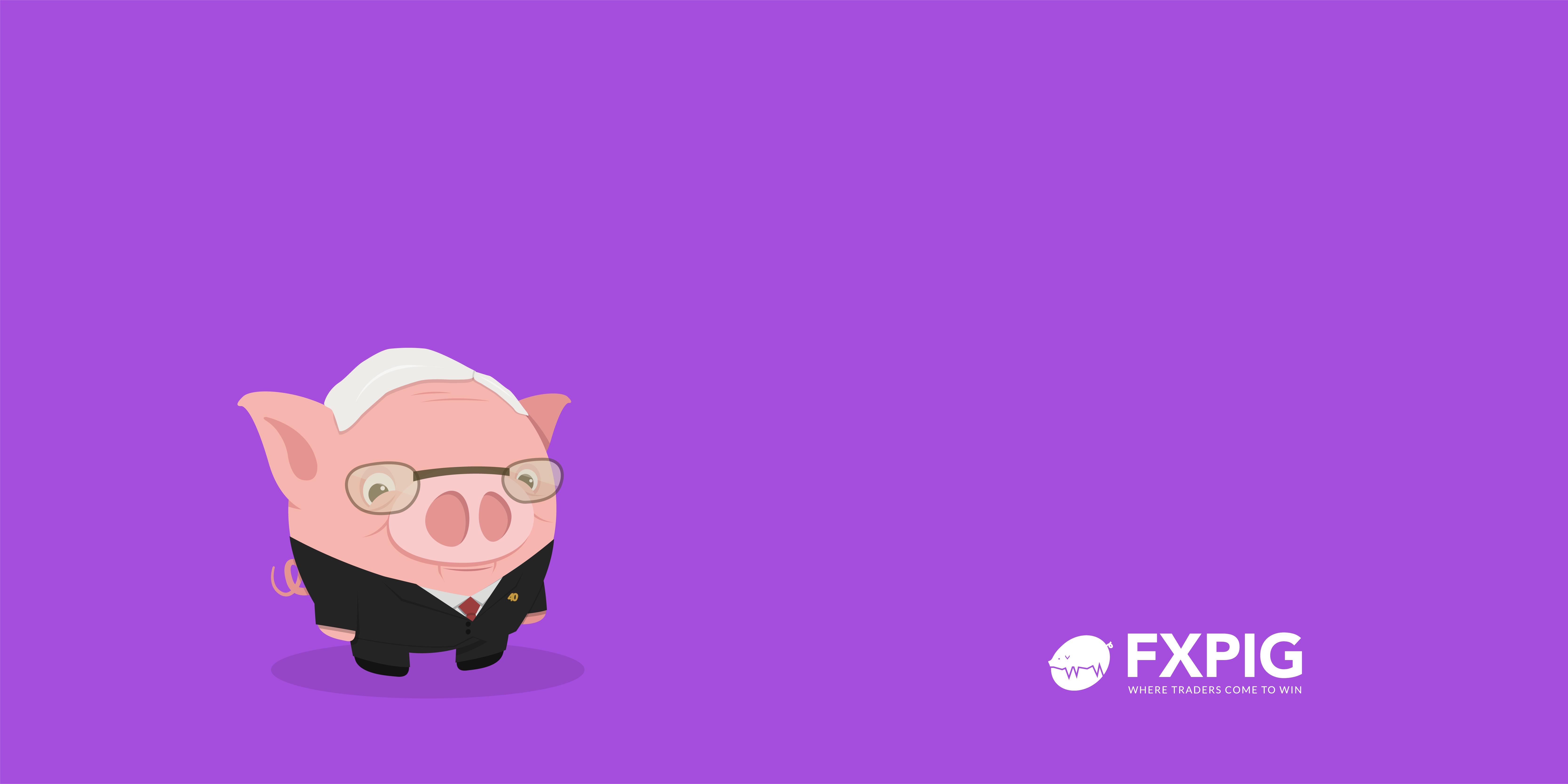 FOREX-trading-quote_warren-buffett-wisdom_FXPIG