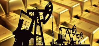 FOREX_Gold-Oil-may-break_FXPIG
