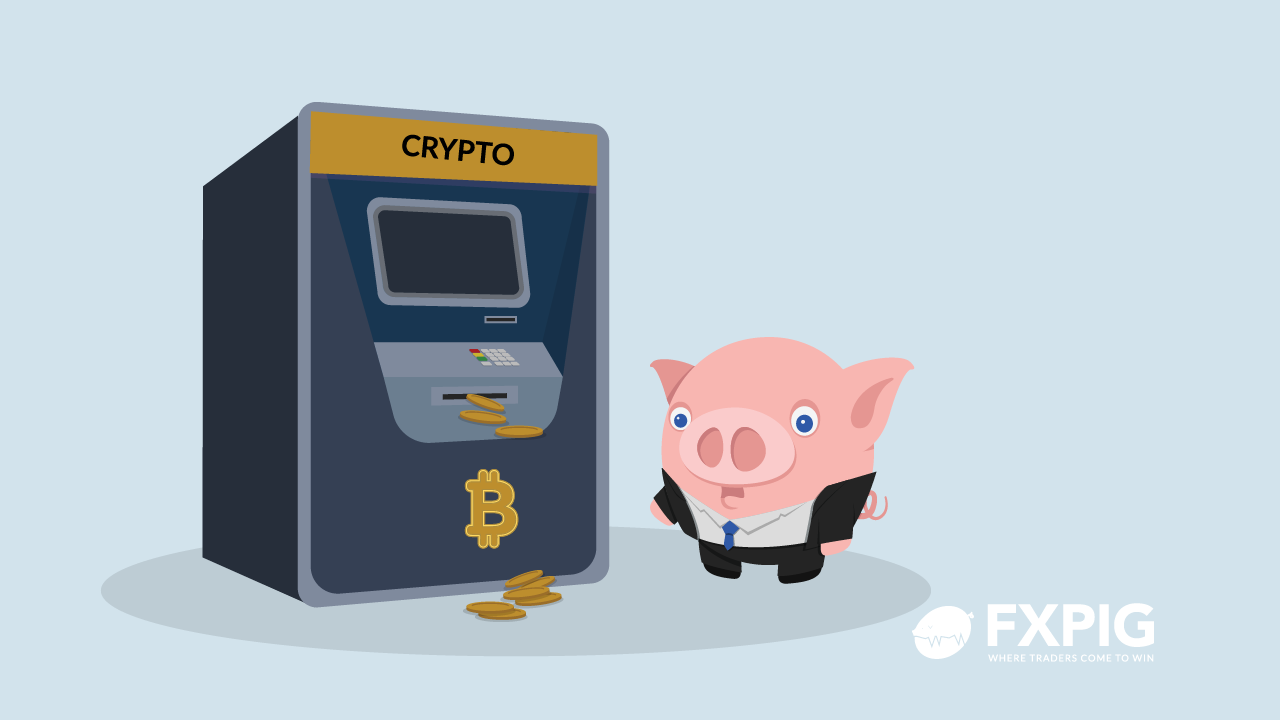 Forex-today_crypto-hungover_FXPIG