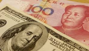 FOREX_Infla-Impact-Of-Chinese_FXPIG