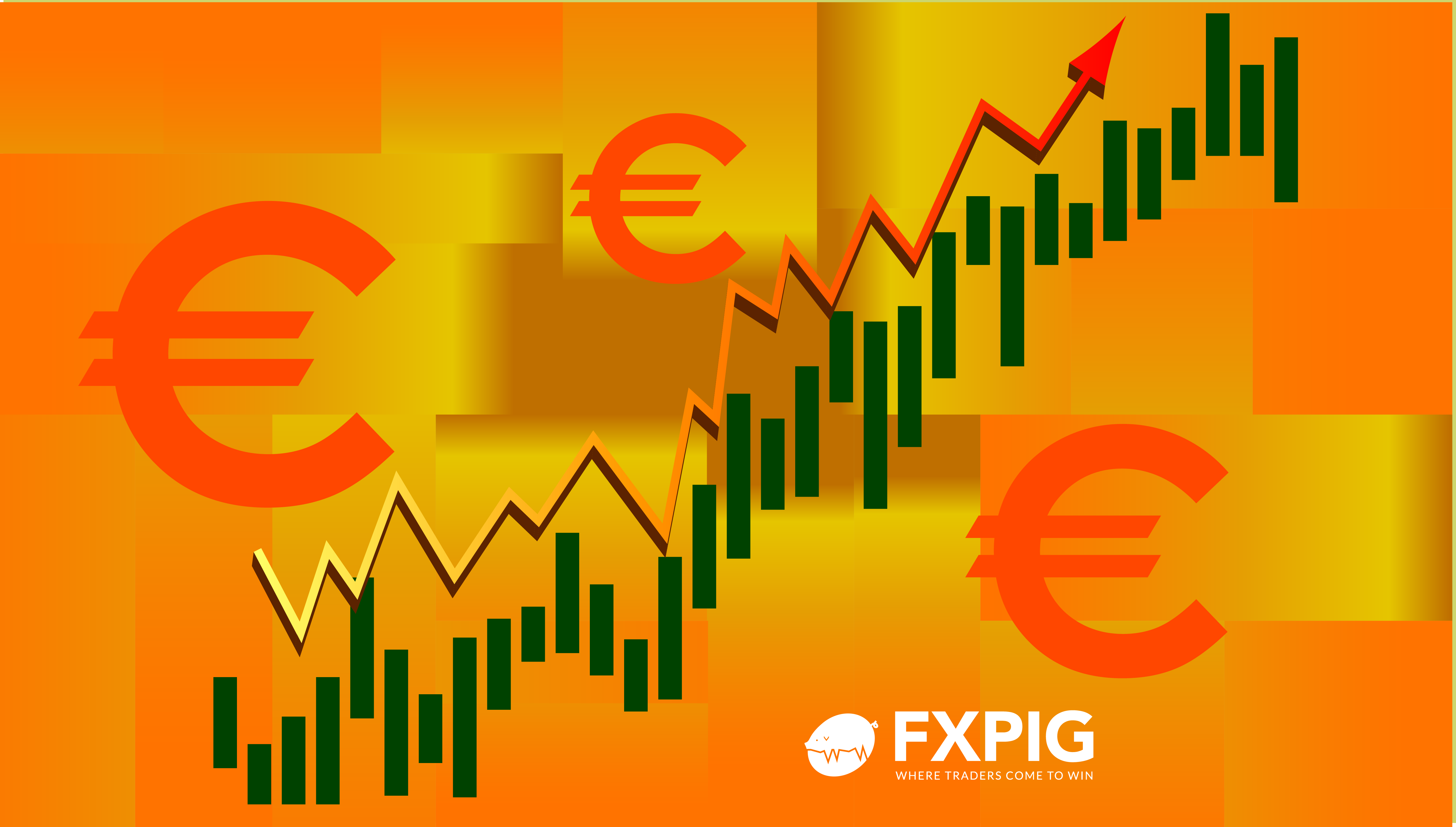EURUSD_recovery-Forex_FXPIG