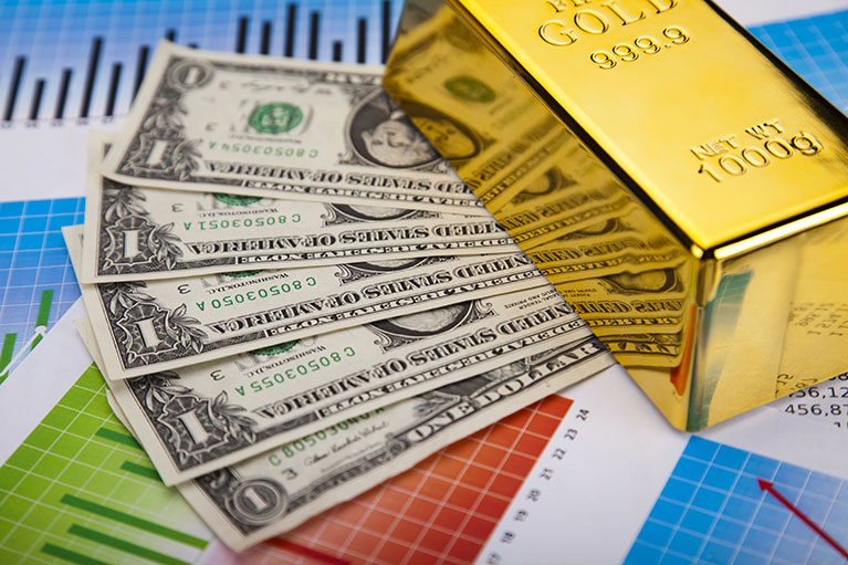 FOREX_gold-clings-to-modest-recovery-gains1607_FXPIG