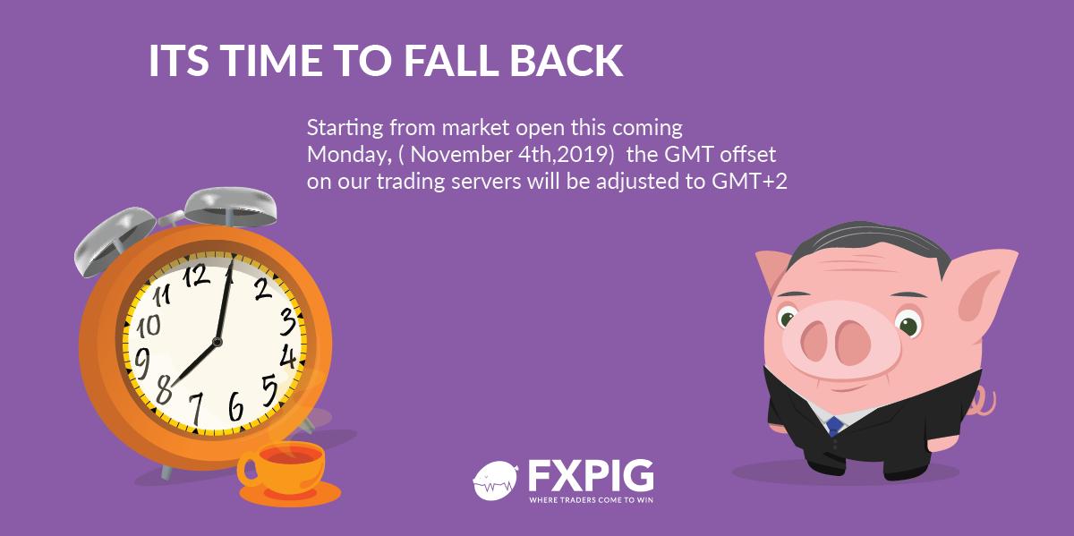Server_time_change_Forex_FXPIG
