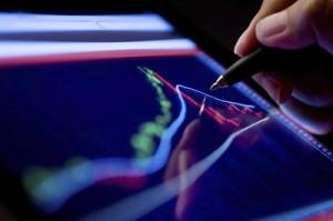 Forex_Markets_FXPIG