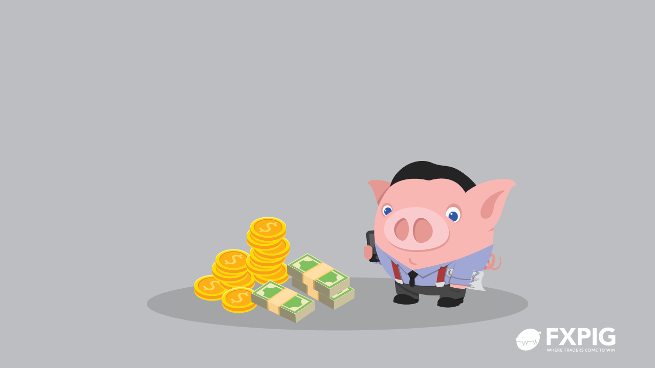 Dollar_index-sustained_USD_strength_Forex_FXPIG