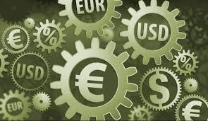 FOREX_European-markets-higher_FXPIG