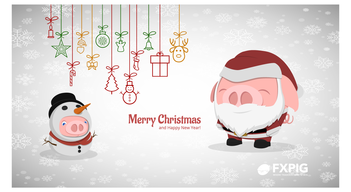 Merry-Christmass-and-a-happy-new-year_Forex_FXPIG_trading-schedule