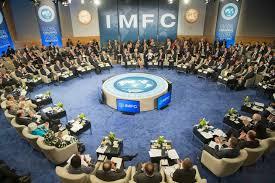 IMF_FXPIG