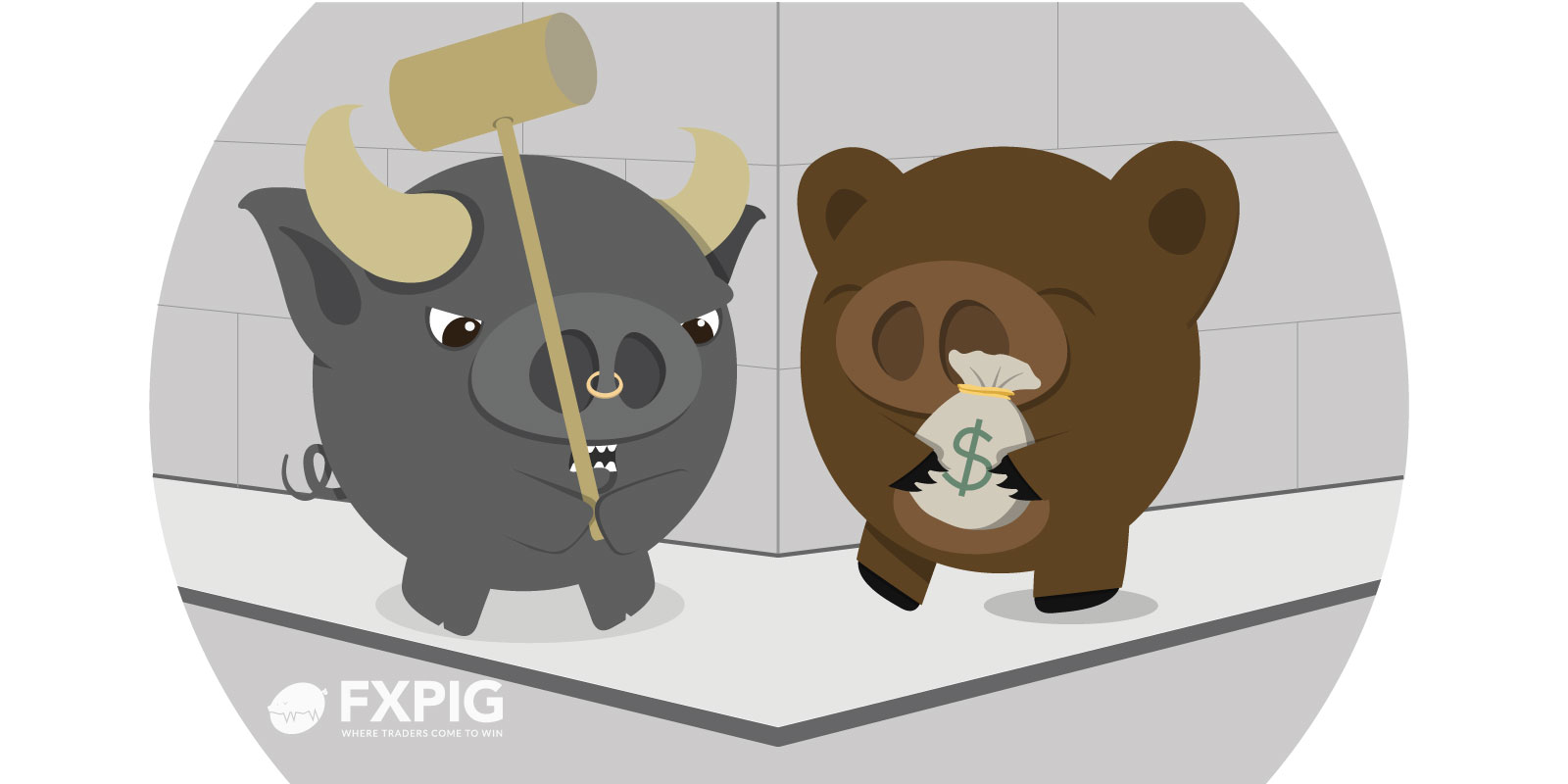 EURUSD_watching-if-bulls-are-able_FOREX_FXPIG