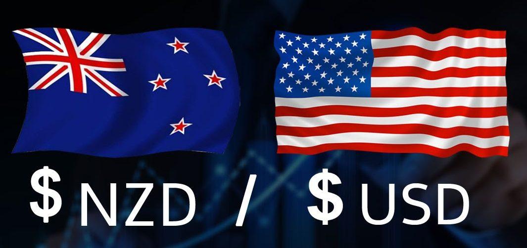 FOREX_NZDUSD-advance_FXPIG