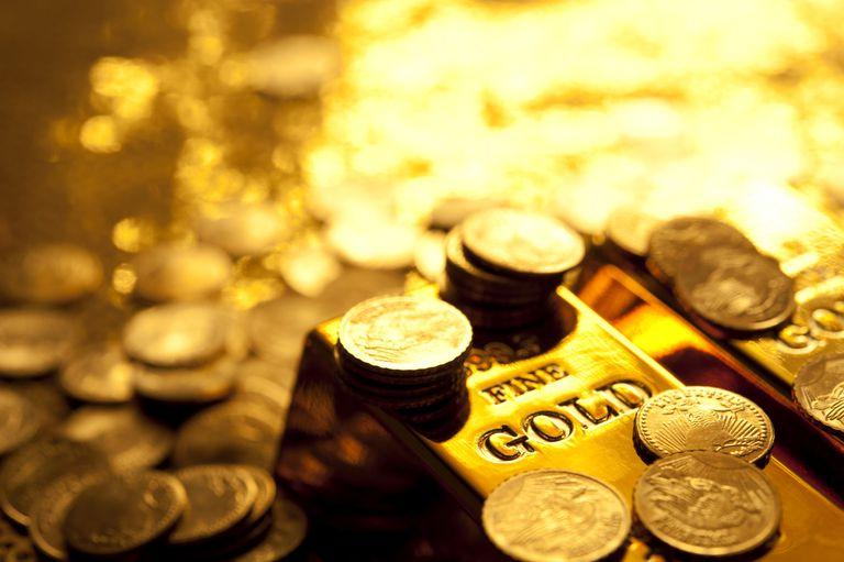 Gold-gains_FXPIG