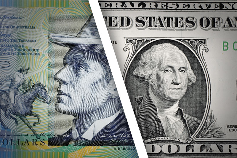 FOREX_AUDUSD-recovery-faltered_FXPIG