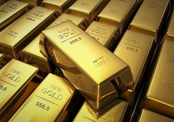 FOREX_Gold-notches-daily-weekly-gain_FXPIG