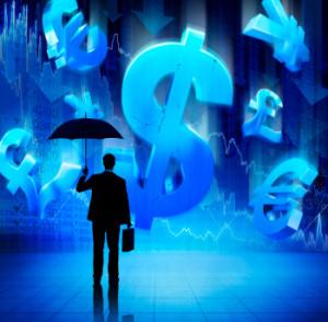 USD-Rain_FXPIG