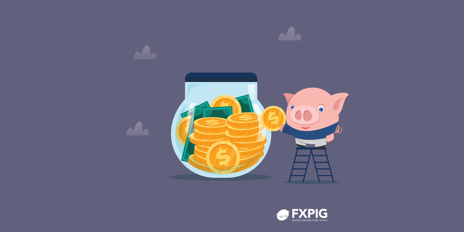 Saving_money_forex_week_ahead_FXPIG
