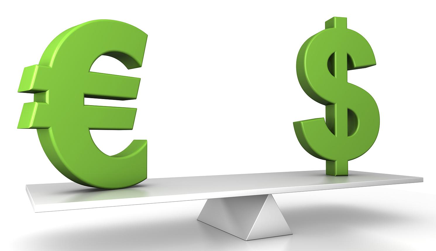 eur-regain-FXPIG
