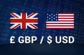 FOREX_GBPUSD-consolidates_FXPIG