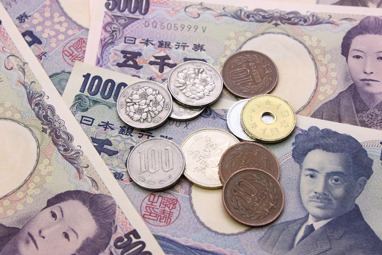 FOREX_Yen-rallies-as-Cohn-departure-spooks-Asia_FXPIG