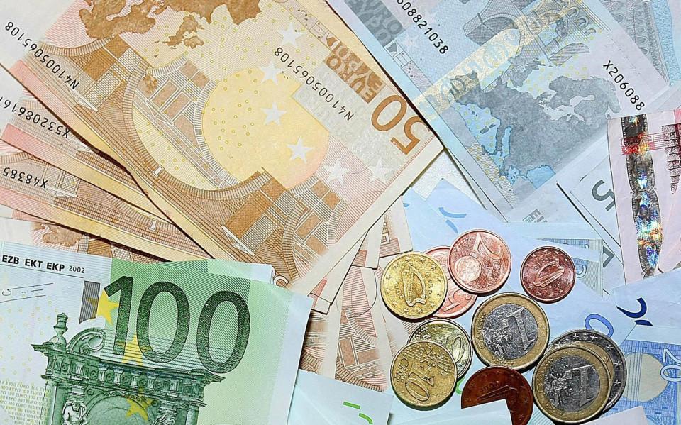EUR-futures_FOREX_FXPIG
