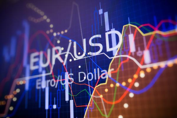 FOREX_EURUSD-ahead-of-EZ-data-ECB-minutes_FXPIG