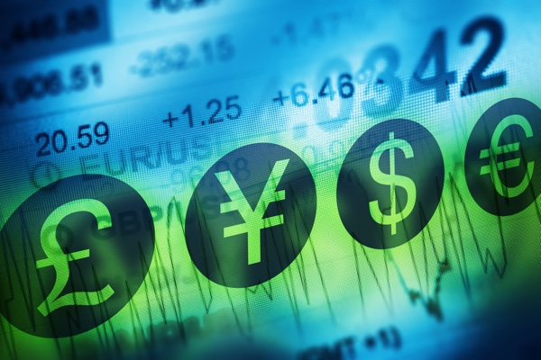 FOREX_Capital-Markets-in-april_FXPIG
