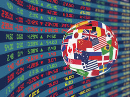 USD_Rebounds_FXPIG