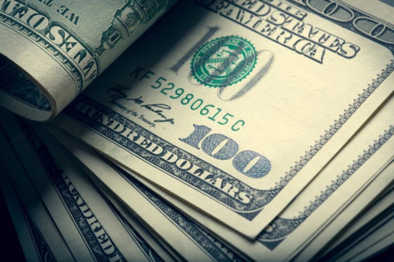 FOREX_Week-ahead_dollar-retreats_FXPIG