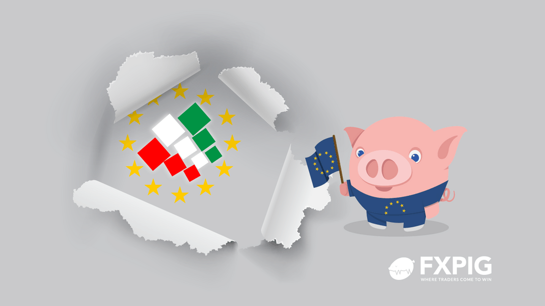 FOREX_Trading-Market-analysis-and-comment_upcoming-events_FXPIG