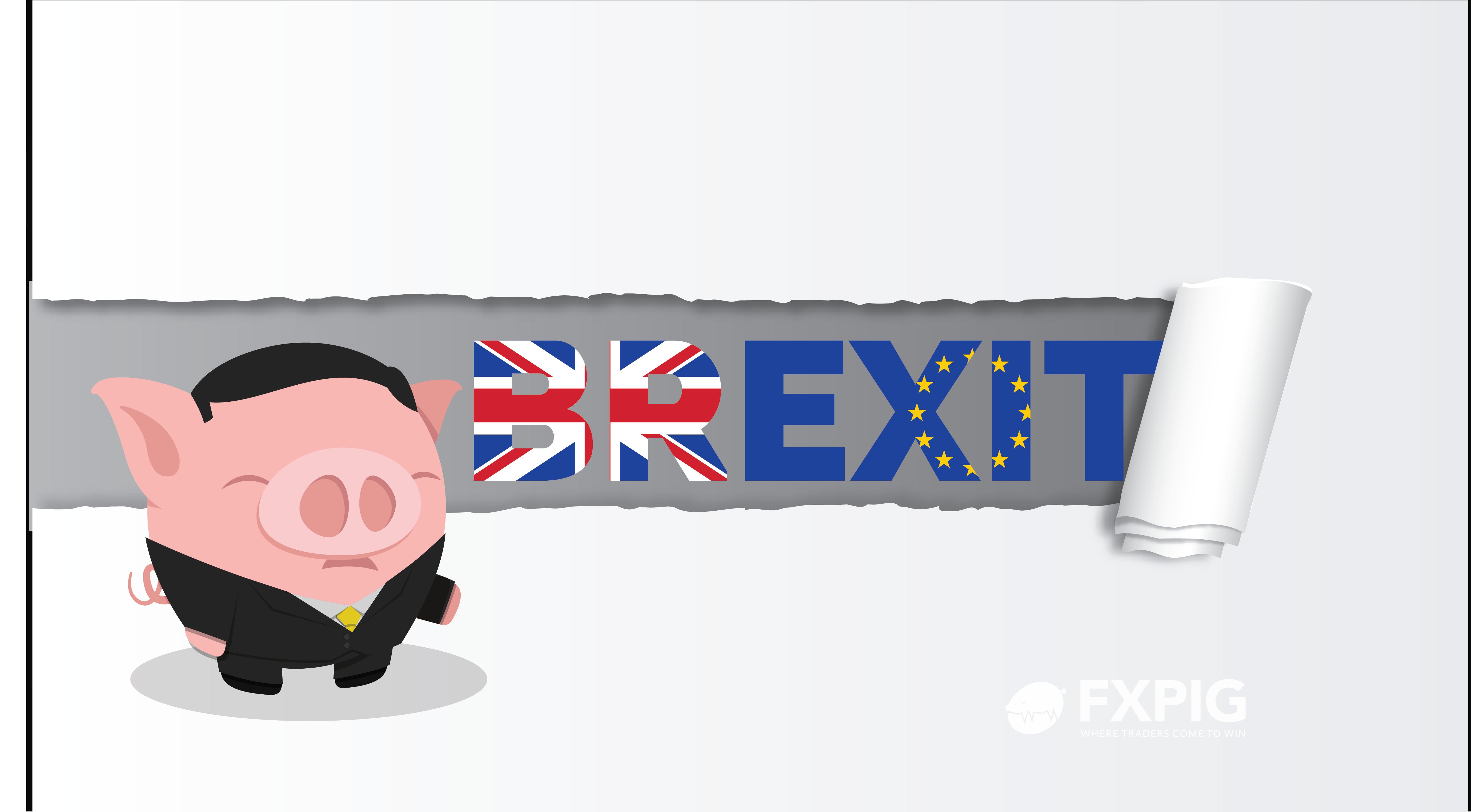 Brexit_in-focus_Forex_FXPIG