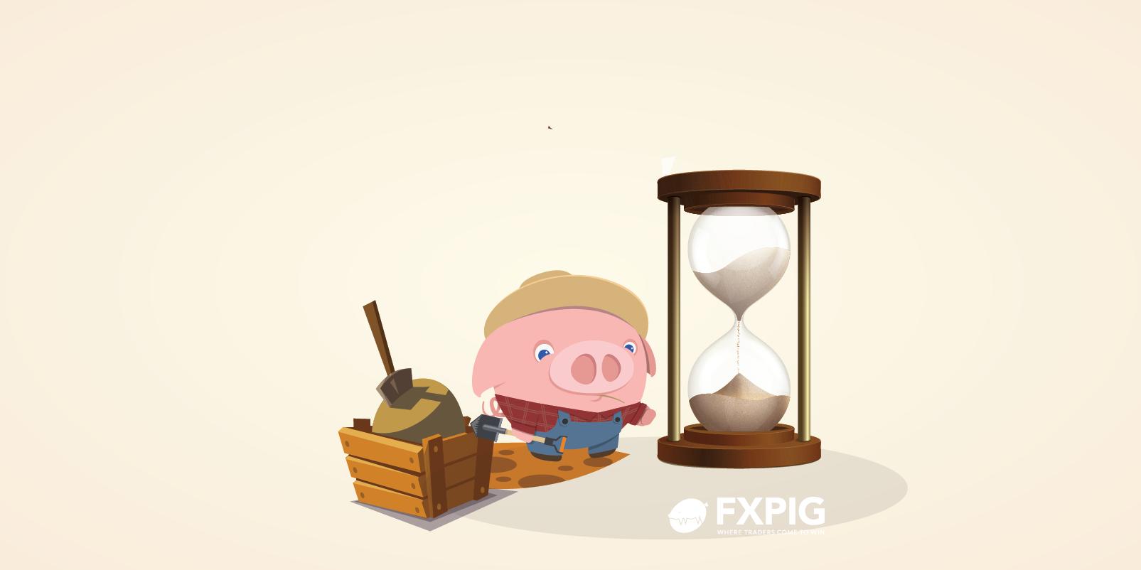 Forex_week_ahead_market-awaits_china_FXPIG