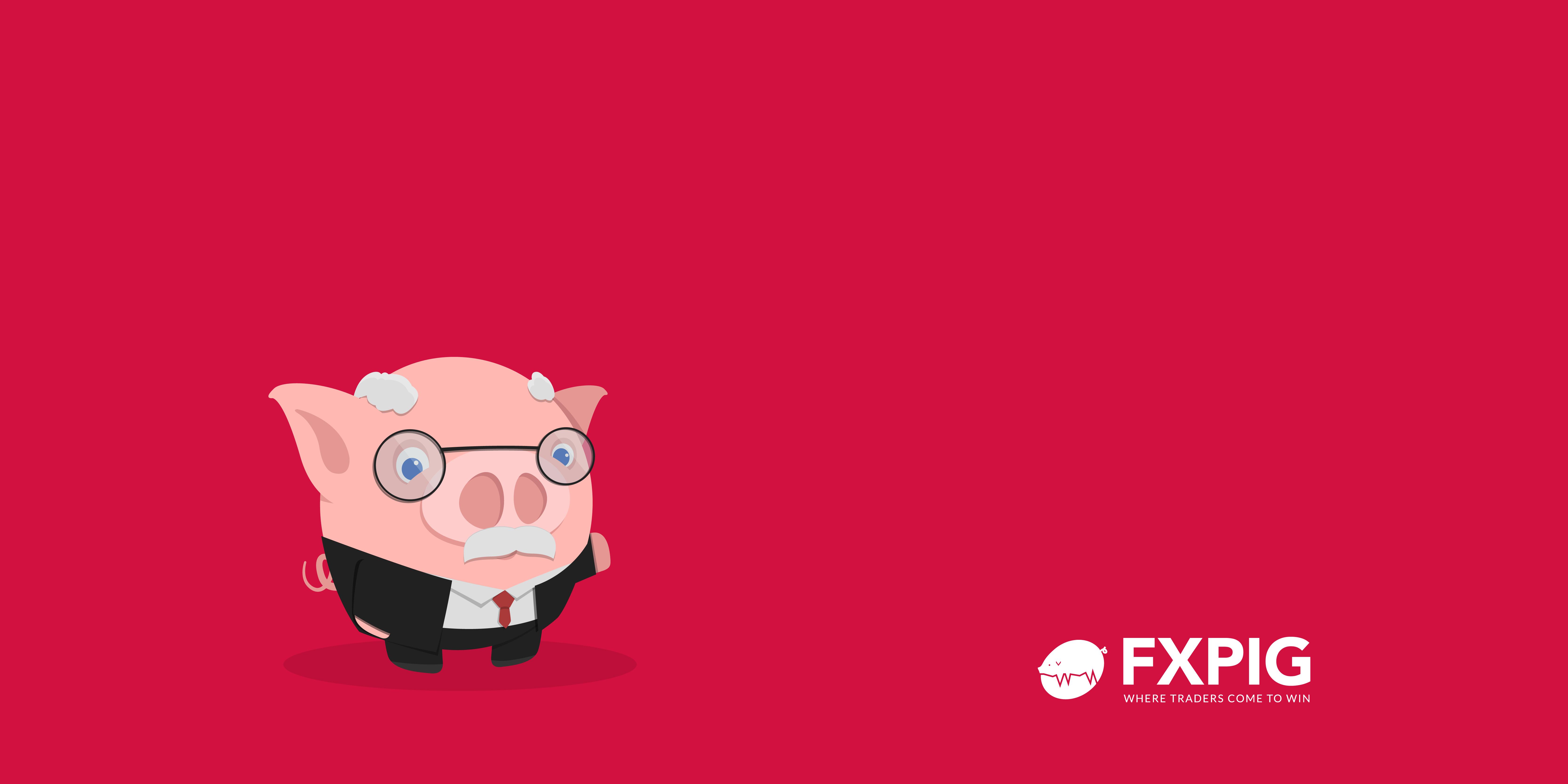 Forex_Trading_Wisdom_FXPIG