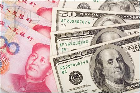 FOREX_chinas-liqudity-boost-tempered-by-trade-war-jousting2506_FXPIG