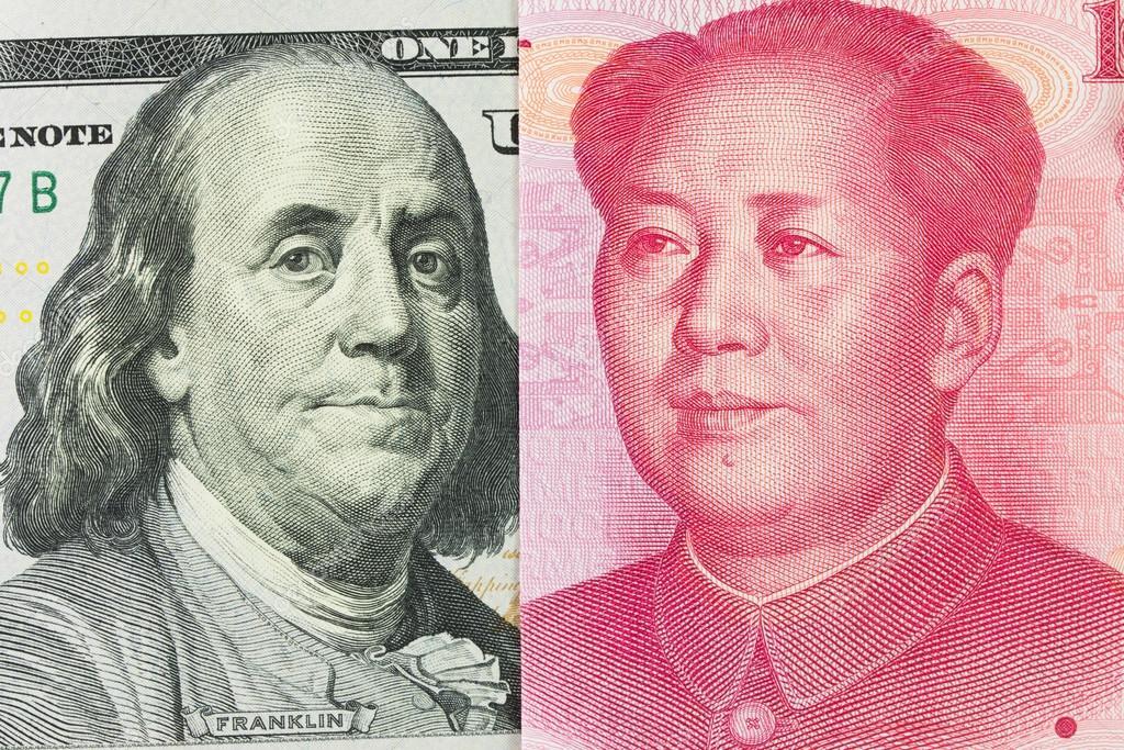 FOREX_USDCNY-us-china-talks_FXPIG