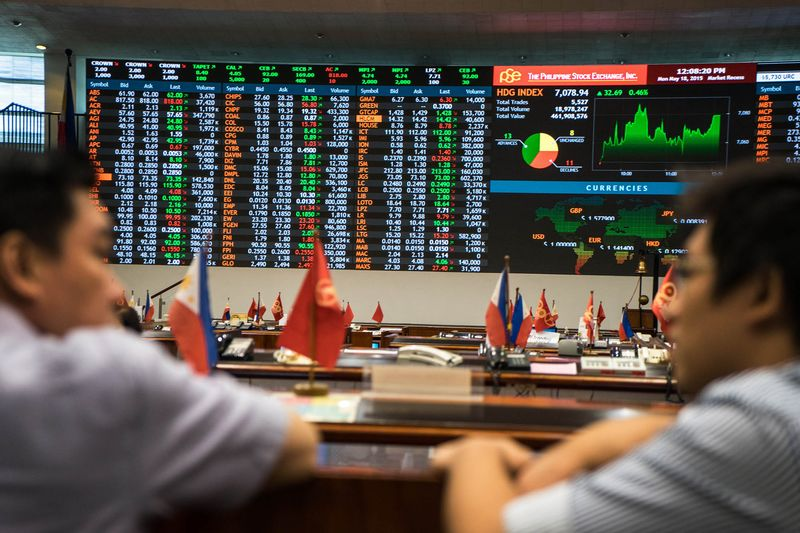 FOREX_Asian-markets-news-and-analysis-daily_FXPIG