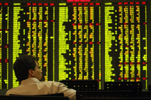 FOREX_Asian-markets-update_FXPIG