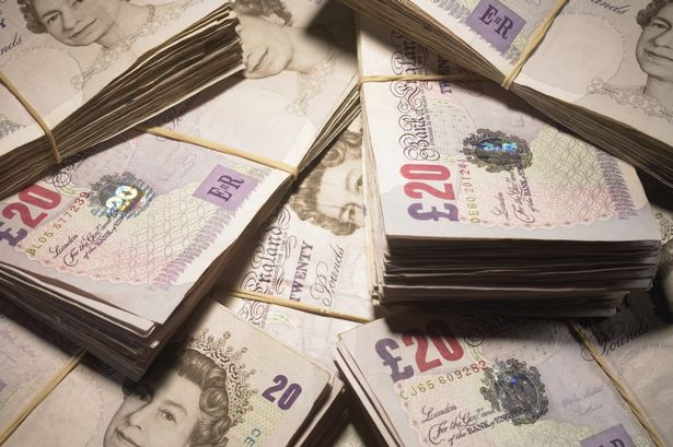 FOREX_GBP-hits-six-day-high_FXPIG